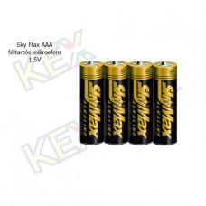 Sky Max AAA mikroelem 1,5V