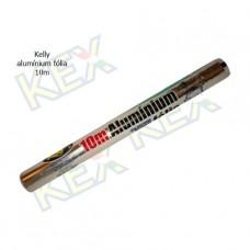 Kelly alumínium fólia 10m