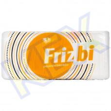 Frizbi papírzsebkendő 3 rétegű 100 darabos