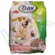 Dax kutyatáp sonka 10kg