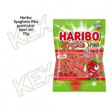 Haribo Spaghetti gumicukor 75g