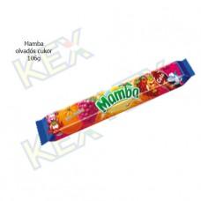 Mamba olvadós cukor 106g