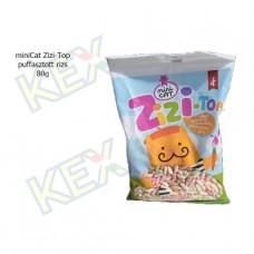 miniCat Zizi-Top puffasztott rizs 80g