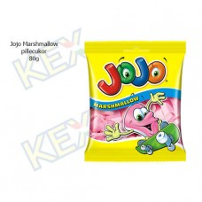 Jojo Marshmallow pillecukor 80g