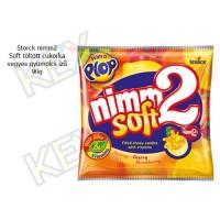 Storck nimm2 Soft töltött cukorka 90g