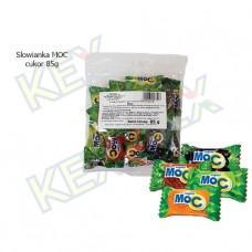 Slowianka MOC cukor 85g