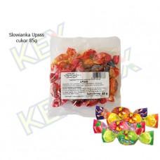 Slowianka Upsss cukor 85g