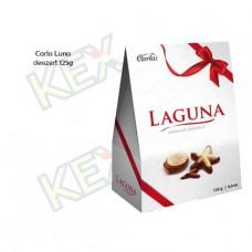 Carla Laguna tengergyümölcse desszert 125g