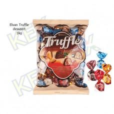 Elvan Truffle desszert 1kg
