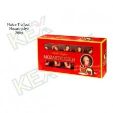 Maitre Truffout Mozart golyó 200g