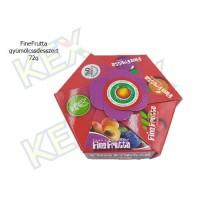 FineFrutta gyümölcsdesszert 72g