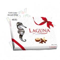 Carla Laguna tengergyümölcse desszert 200g