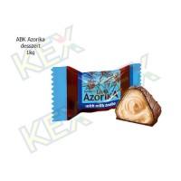 ABK Azorika desszert 1kg