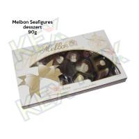 Melbon Seafigures desszert 90g