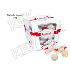 Ferrero Raffaello desszert 150g
