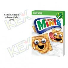 Nestlé Cini Minis gabonapehely 250g