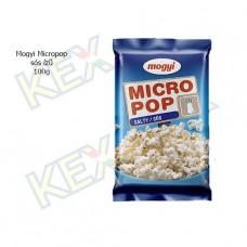 Mogyi Micropop sós ízű 100g