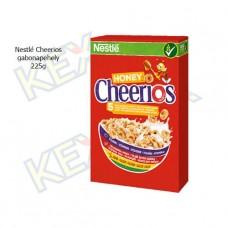 Nestlé Cheerios gabonapehely 225g
