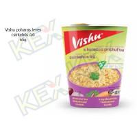 Vishu poharas leves csirkehús ízű 65g