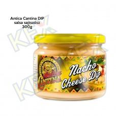 Antica Cantina DIP salsa sajtszósz 300g