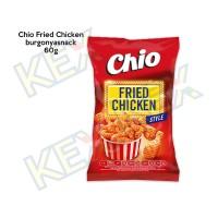 Chio Fried Chicken burgonyasnack 60g