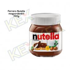 Ferrero Nutella mogyorókrém 700g