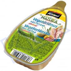Hamé vegetáriánus pástétom olívával 105g