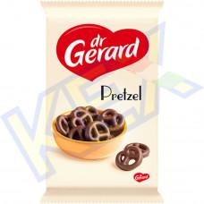 dr Gerard csokis perec 165g (Preczel Masie Czekoladow)