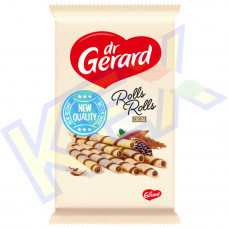 dr Gerard kakaókrémes ostyarúd 160g