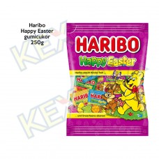 Haribo Happy Easter gumicukor 250g