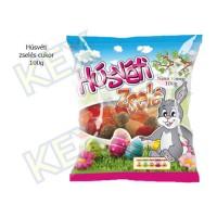 Húsvéti zselés cukor 100g