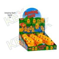 Jumping Duck kacsa 5g