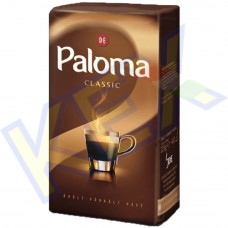 Douwe Egberts Paloma kávé 225g