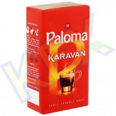 Douwe Egberts Karaván kávé 250g