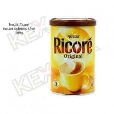 Nestlé Ricoré dobozos instant kávé 100g