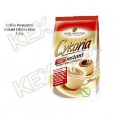 Coffee Promotion Instant Cikória kávé 100g