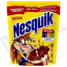 Nestlé Nesquik kakaópor 200g