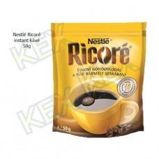 Nestlé Ricoré instant kávé 50g