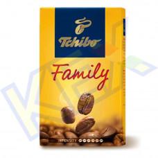 Tchibo Family kávé 250g