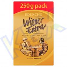 Eduscho Wiener Extra kávé 250g