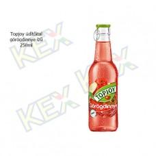 Topjoy üdítőital alma-görögdinnye ízű 250ml
