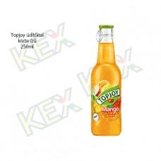 Topjoy üdítőital mangó ízű 250ml