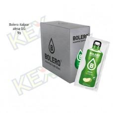 Bolero italpor alma ízű 9g