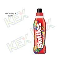 Skittles tejital 350ml