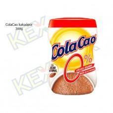 Idilia Foods ColaCao kakaópor 300g