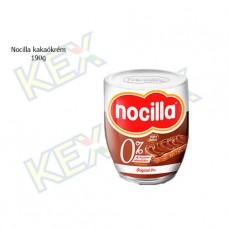 Idilia Foods Nocilla kakaókrém 190g