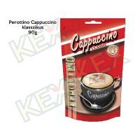 Perottino Cappuccino klasszikus 90g