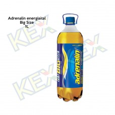 Adrenalin energiaital Big Size 1L
