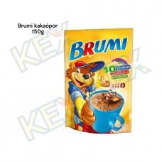 Brumi kakaópor 150g