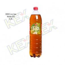 XIXO ice tea körte ízű 1,5l